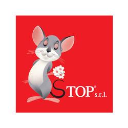 Stop - Ecologia - studi consulenza e servizi Appiano Gentile