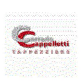 Corrado Cappelletti Tappezziere