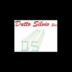 Dutto Silvio e C. - Carpenterie meccaniche Peveragno