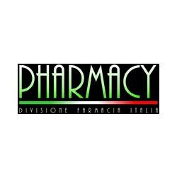 Pharmacy - Divisione Farmacia Italiana - Medicali ed elettromedicali impianti ed apparecchi - commercio Castelletto Stura