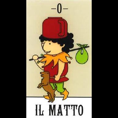 Il Matto- Bar, Tavola Calda, Gastronomia - Locali e ritrovi - birrerie e pubs Ricca