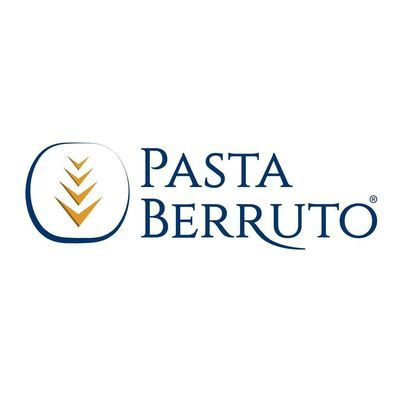 Pasta Berruto Spa - Farine alimentari Carmagnola