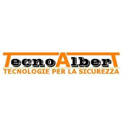 Tecno Albert - Dispositivi sicurezza e allarme Morozzo