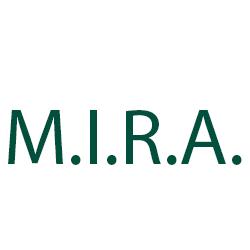 M.I.R.A. - Serramenti ed infissi Torino