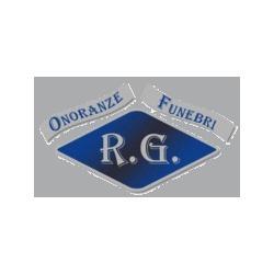 Onoranze Funebri Ricci Giorgio e C. - Onoranze funebri Pesaro