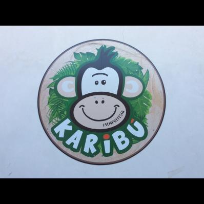 Karibu - Sport - associazioni e federazioni Bagheria