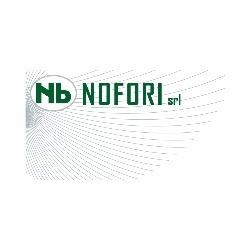 Nofori - Stampi materie plastiche e gomma Calderara Di Reno