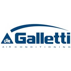 Galletti Spa - Refrigeratori d'acqua Bentivoglio