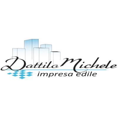 Dattilo Michele Impresa Edile
