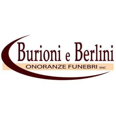 Onoranze Funebri Valconca - Onoranze funebri Morciano Di Romagna