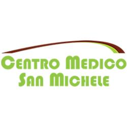 Centro Medico San Michele - Ambulatori e consultori San Lazzaro Di Savena