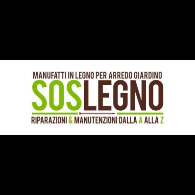 Arredo Giardino Bologna E Provincia.Mobili Giardini E Terrazzi A Castel Guelfo Di Bologna E Dintorni
