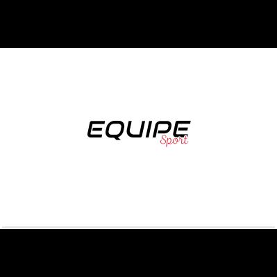 Equipe Sport - Divise Personalizzate - Abbigliamento - produzione e ingrosso Grugliasco