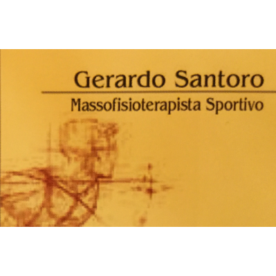 Studio Massofisioterapico Dott. Santoro - Fisiokinesiterapia e fisioterapia - centri e studi Orbassano