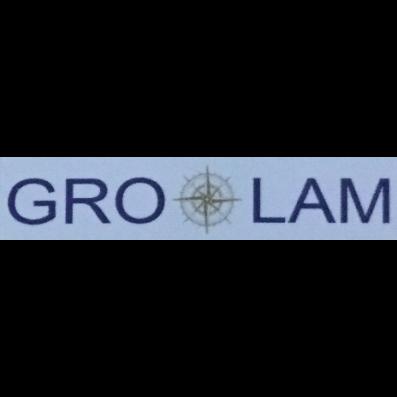 Gro Lam