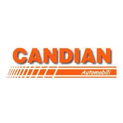 Candian Automobili - Automobili - commercio Torino