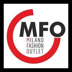 Milano Fashion Outlet Siderno - Abbigliamento - vendita al dettaglio Siderno