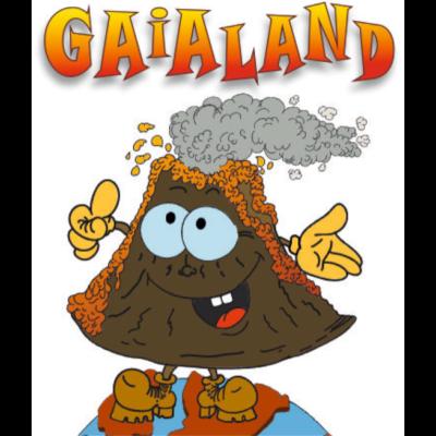 Gaialand - Parco Giochi - Pizzeria - Nerf - Eventi Compleanni Feste per Bambini - Parchi divertimento ed acquatici Rende