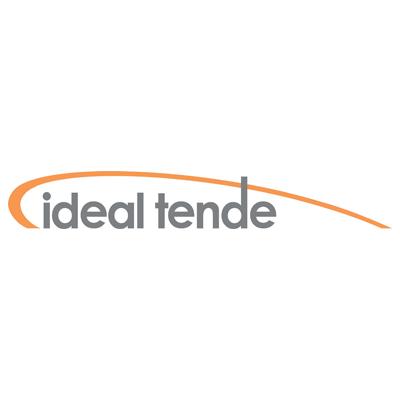 Ideal Tende - Tende da sole Alpignano