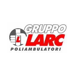 Gruppo Larc Poliambulatori Spa - Ambulatori e consultori Torino