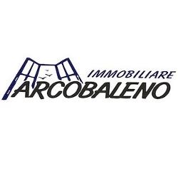 Immobiliare Arcobaleno - Agenzie immobiliari Grugliasco