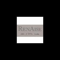 Renaise Boutique - Abbigliamento - vendita al dettaglio Torino
