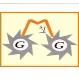 Gmg S.r.l. - Macchine edili e stradali - commercio, noleggio e riparazione Catania