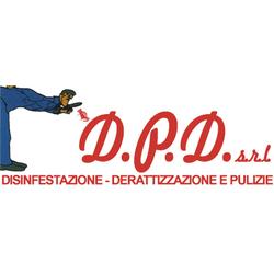 D.P.D. Disinfestazione - Imprese pulizia Aci Catena