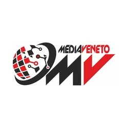 Media Veneto - Telecomunicazioni impianti ed apparecchi - produzione e ingrosso Asiago