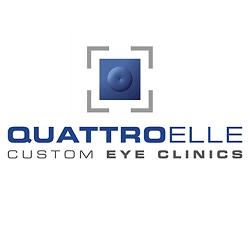 Centro Oculistico Quattroelle - Medici specialisti - oculistica Nizza Monferrato