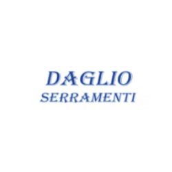 Daglio Serramenti - Serramenti ed infissi Viguzzolo