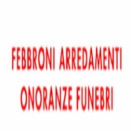 Febbroni Arredamenti e Onoranze Funebri - Onoranze funebri Alta Val Tidone