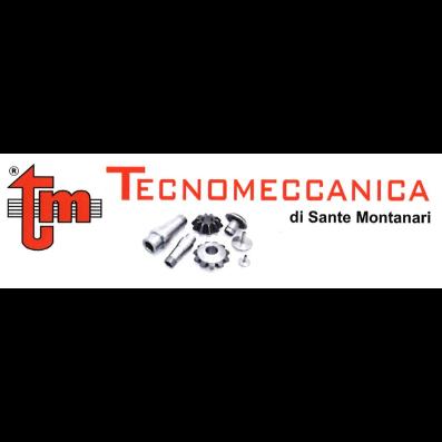 Tecnomeccanica di Sante Montanari - Rettifica industriale - officine Selargius