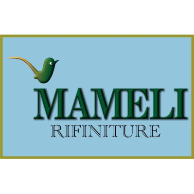 Mameli Rifiniture - Imprese edili Sestu