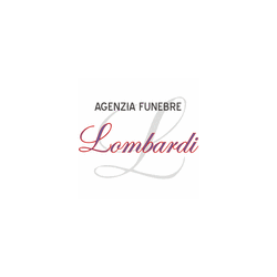 Agenzia Funebre Lombardi - Onoranze funebri Oristano