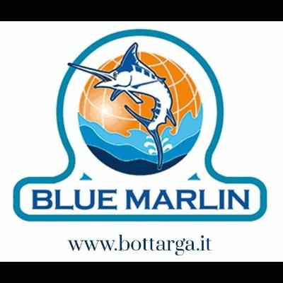 Blue Marlin - Bottarga e Ricci di Mare - Pesci freschi e surgelati - lavorazione e commercio Mogoro