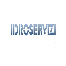 Idroservizi Pronto Intervento Idraulico e Termoidraulico - Idraulici Sestu
