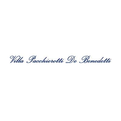 Villa Pacchierotti De Benedetti - Eventi e manifestazioni - organizzazione Limena