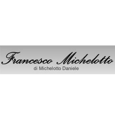 Michelotto Francesco - Organi musicali Albignasego