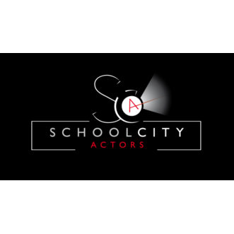 School City Actors
