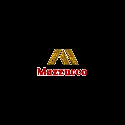 Mazzucco Parquet di Mazzucco Riccardo - Pavimenti legno Bolzano