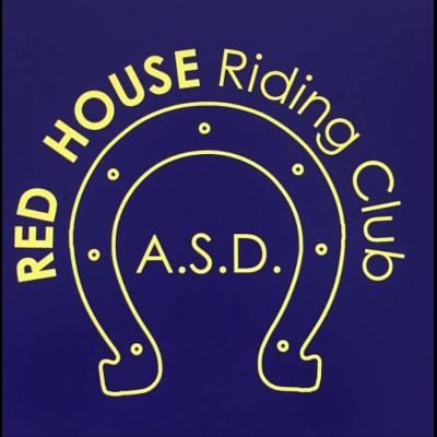 Agriturismo Maneggio Asd Red House - Agriturismo Senna Comasco