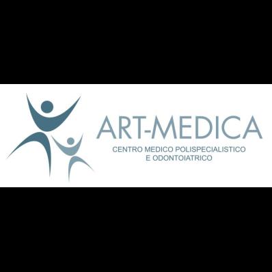 Art-Medica - Medici specialisti - urologia Oggiono
