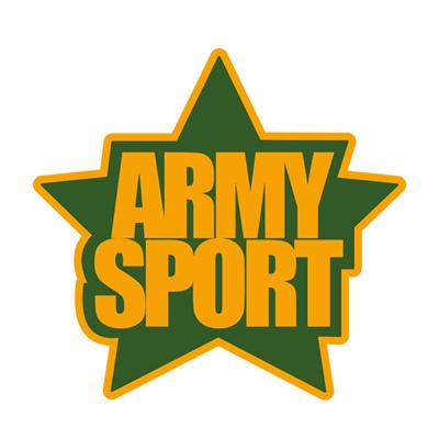Armysport - Forniture militari Palermo