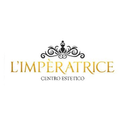 L'Imperatrice Centro Estetico - Benessere centri e studi Villabate