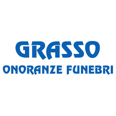Agenzia Funebre Grasso Rosa e C. - Onoranze funebri Ficarazzi
