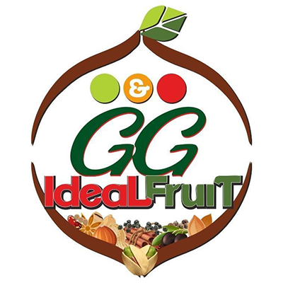 G&G Ideal fruit di Pizzi Giovanna Maria - Forniture alberghi, bar, ristoranti e comunita' Belmonte Mezzagno