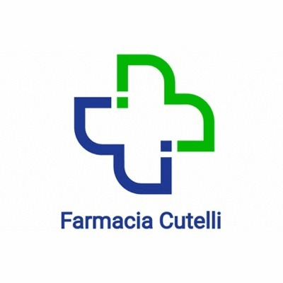 Farmacia Cutelli