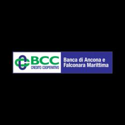 Banca di Ancona e Falconara Marittima Credito Cooperativo - Banche ed istituti di credito e risparmio Falconara Marittima