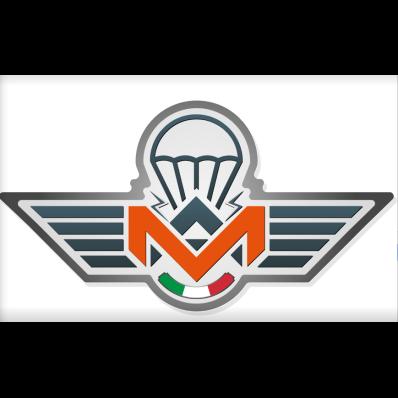 Militaria - Forniture militari Monsano